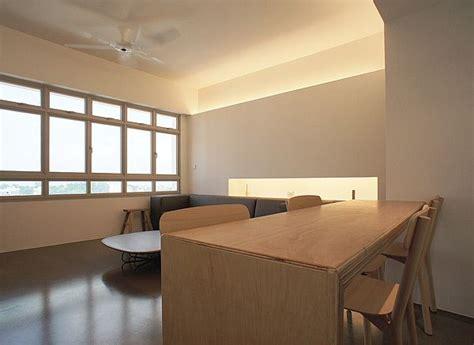 design singapore homes public housing hdb images