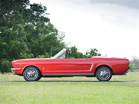 classic ford mustang convertible 1965 ford mustang convertible classic g wallpaper