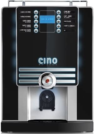 Mukena Hello Milk Uk Xs cino xs grande commercial bean to cup coffee machine