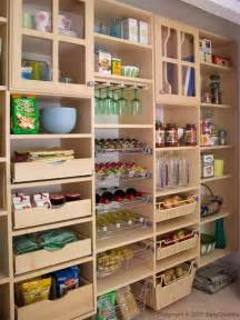pantry organizer kitchen