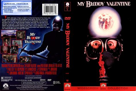 my bloody dvd my bloody dvd scanned covers 211my
