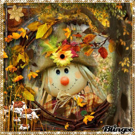 imagenes para wasap de invierno fotos animadas oto 241 o autumn automne autunno para compartir