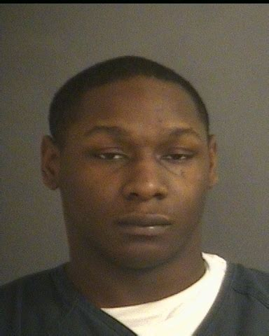 St Joseph County Arrest Records Dijon Marquis Jones Inmate 304368 St Joseph County Near South Bend In