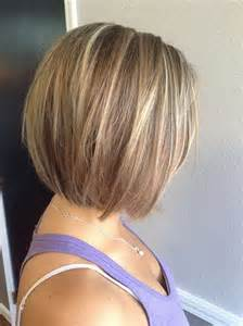 highlight lowlight hair pictures hairstyles highlights and lowlights