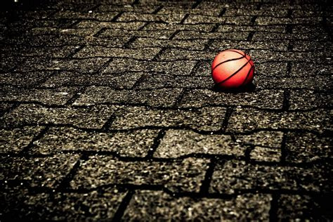 background design basketball 30 sports wallpapers backgrounds images design trends