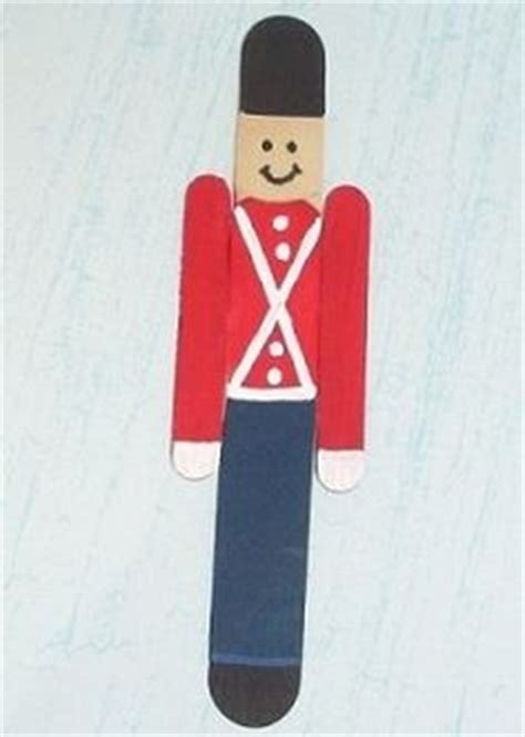 toy soldier craft for kids 1000 images about school on reindeer santa crafts and crafts