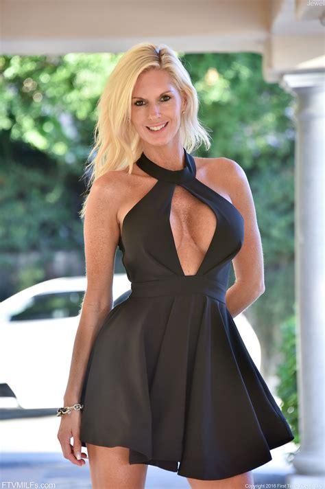 Ftv Milfs Jewel Classy Blonde