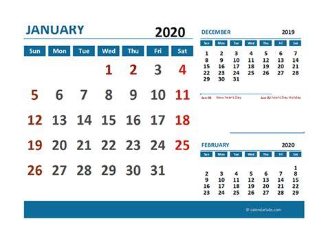 excel calendar  south africa holidays  printable templates