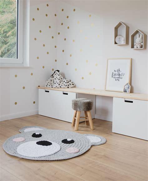 kinderzimmer deko groshandel skandinavische deko wohnaccessoires geschenkartikel deko