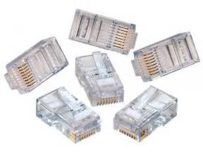 Average Cost Of A Modular Home rj45 modular connector stranded 15 connectors silicon pk