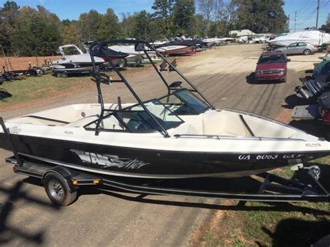 malibu boats nc boatsville new and used malibu boats