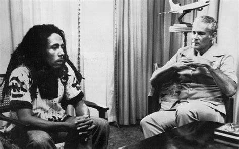 bob marley research paper buy research papers cheap the politics of