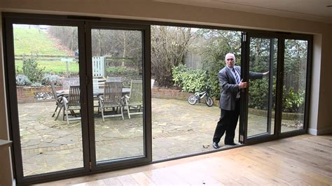 Bi Fold Patio Doors For Sale 100 Aluminum Clad Patio Doors These Are The 400 Se 100 Marvin Front Entry Doors Orange