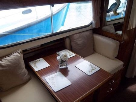 freeman boats for sale ebay 182 best images about freeman motor cruisers on pinterest