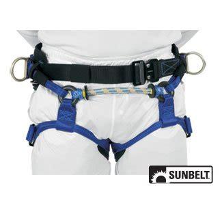 Sunbelt Plumbing by B1ab16902w1m Glide Saddle Medium Fits Sunbelt Ag Apps Industrial Scientific