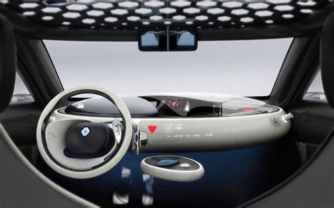 future cars inside renault car interior hd wallpaper