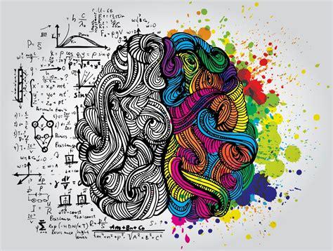 imagenes de mapas mentales hermosos 15 herramientas para crear mapas mentales y organizar tu