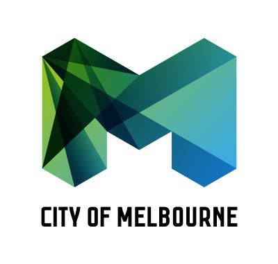 icon design melbourne proactivity health physical education sports coaching