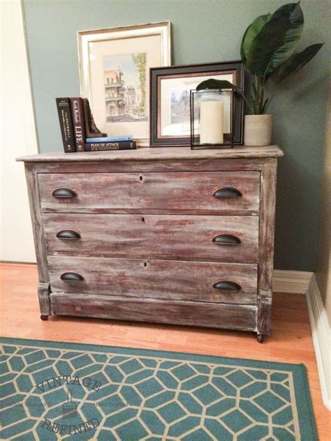 hometalk restoration hardware inspired dresser