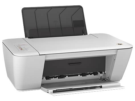 reset impresora hp deskjet 1515 impresora hp deskjet ink advantage 1515 all in one