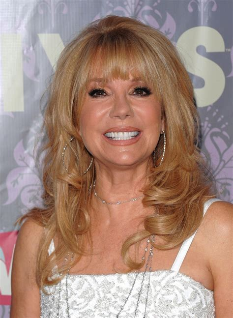 kathie lee gifford rabbi book kathie lee gifford wrote a book about israel unfiltered