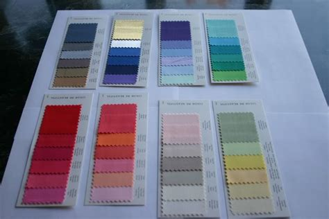 color me beautiful in seasonal palettes forum color me beautiful light
