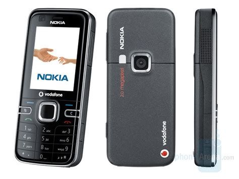 nokia 206 modal themes search results for nokia 206 new 2015 themes calendar 2015