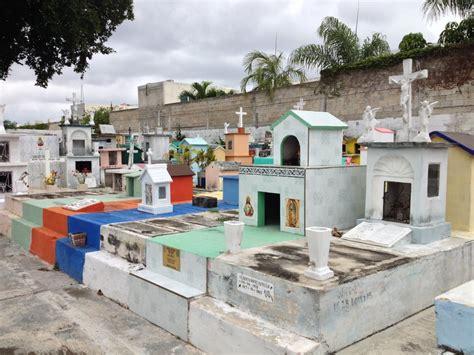 imagenes de tumbas terrorificas tumbas sencillas pero bonitas yelp