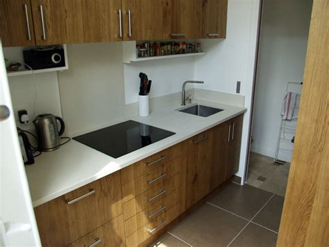 hauteur d une cuisine r 233 alisation d une cuisine sur mesure 95 val d oise