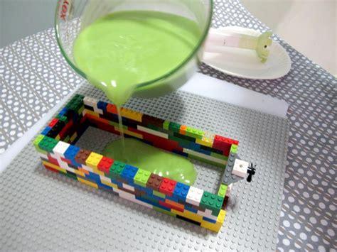 baumarkt ingelheim using legos to build a diy custom soap mold lovin soap