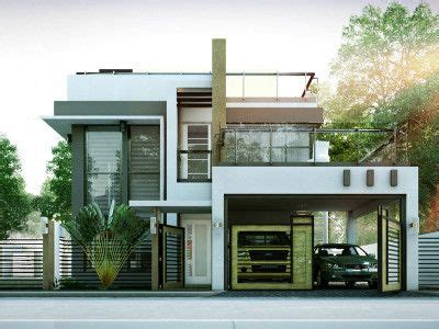 myanmar home design modern best 25 two storey house plans ideas on pinterest house