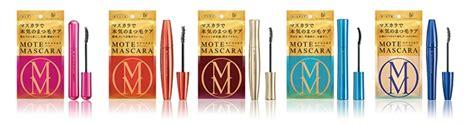 Mote Kayu Mote Lines Pum Pkin mote mascara line nhật bản 7g healthmart vn