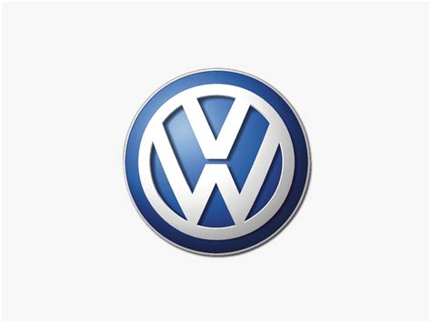 volkswagen in vw will buy back your polluting diesel wired