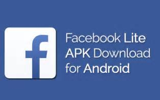 lite apk for android updated today