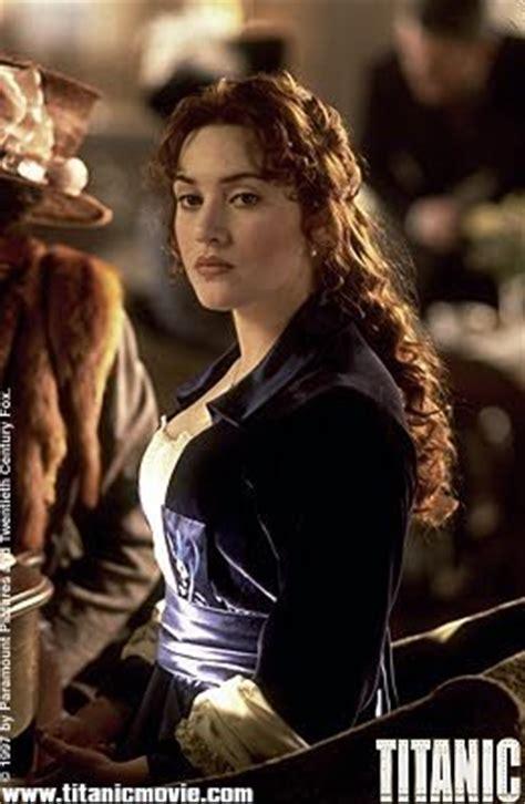 film titanic wikipedia bahasa rose titanic photo 5985185 fanpop