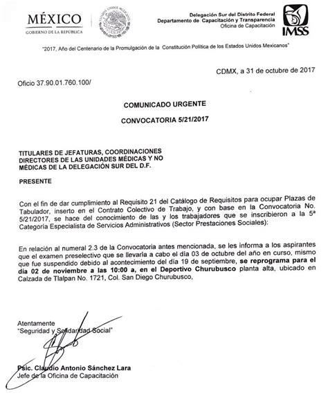 contrato colectivo del imss 2016 contrato colectivo de trabajo imss 2016 2018 sntss