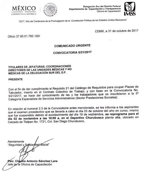 contrato colectivo de trabajo sntss imss 2016 contrato colectivo de trabajo imss 2016 2018 sntss