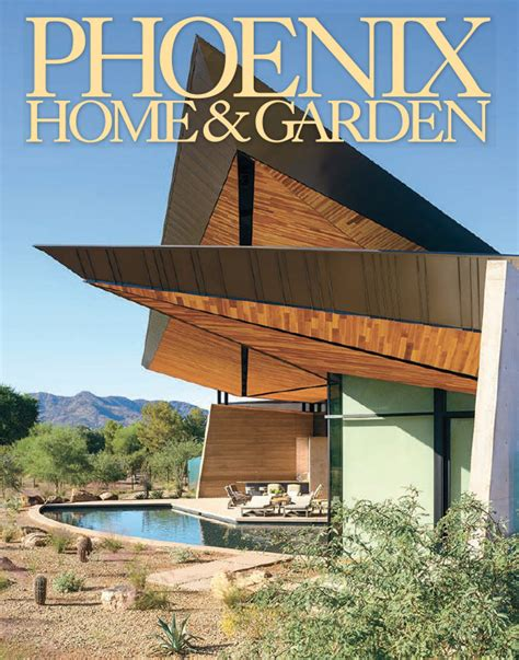 interior design press publicity david michael miller
