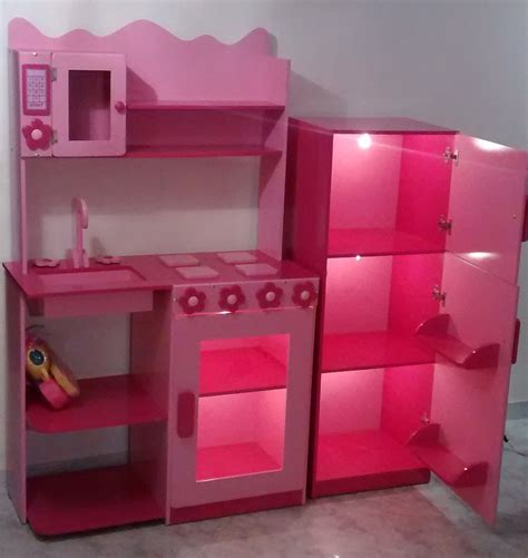 cocina infantil mueble infantil ninas cocinitas de