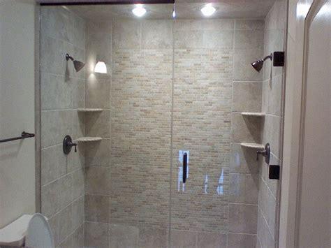 Trends In Bathroom Lighting 2016 Bathroom Design Trends From Your Baltimore Plumber Abbott S Plumbing