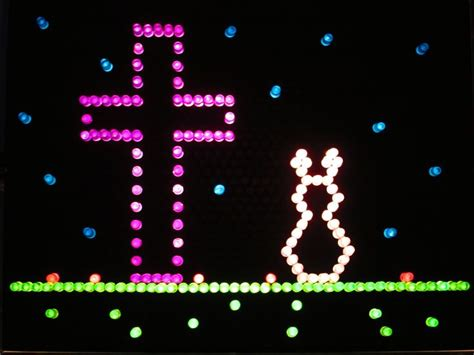 lite brite templates 17 best images about lite brite on miss