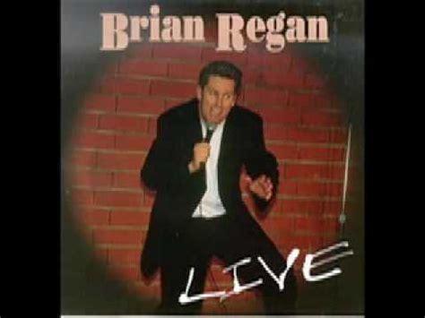 Brian Regan Emergency Room by Brian Regan Emergency Room