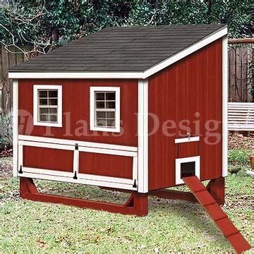 building a small lean to chicken coop tags building a 4 x6 lean to hen chicken poultry coop plans 90406l ebay
