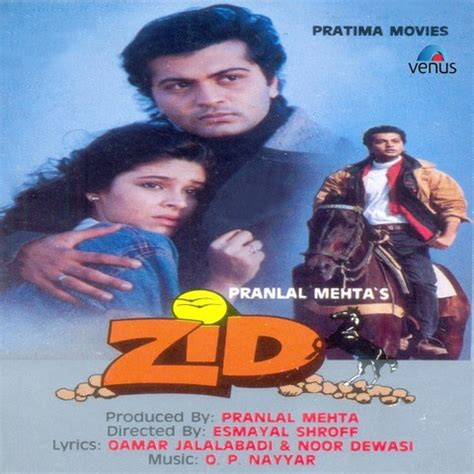 download free mp3 zid zid songs download zid mp3 songs online free on gaana com