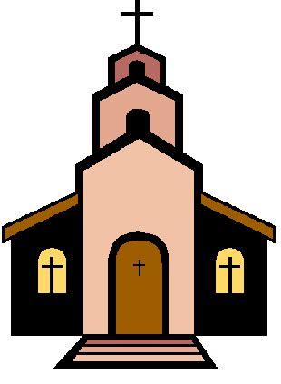 imagenes de iglesias judias un dibujo de una iglesia cristiana una imagen gr 225 fica de