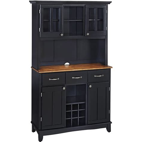astonishing dining room hutch for sale 61 black throughout buffet sideboards outstanding wooden buffet and hutch wooden