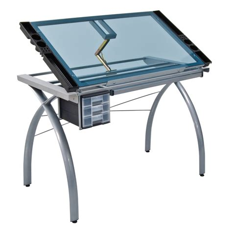 Drafting Table Reviews Top 10 Best Drafting Table Reviews Your One 2018