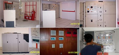 recovery room equipment expert advanced technologies