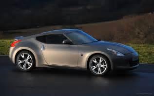 new z car 2015 new nissan z autos post