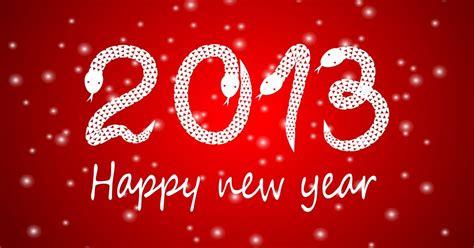 download nudsistenkids bilder 6 12 yearsru free happy new year 2013 free download happy new year hd